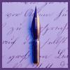 purple_passage userpic