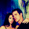 unfriendly black hottie: [farscape] one true pairing - john/aeryn