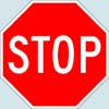Stop Pro Ana!