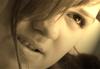 torknutaya userpic