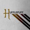 hufflepuffia userpic