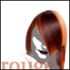 snoopy_squad userpic