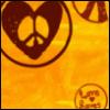 killah_babe_mel userpic