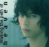 君の声: Kabuto // Path of Heaven