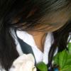 cheribloss0m userpic