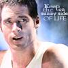 Sunny Side of Life (John)