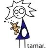 tamtar userpic