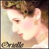 orielle userpic