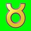 taurean_man userpic