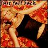 halcyondayz: fall back