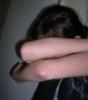 lemur_pie userpic
