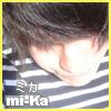 mi_ka userpic
