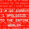 im so sorry-ritsu