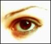 kisha_noe userpic
