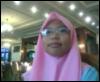 mun_18 userpic