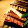 wicked_sassy: books1