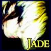 jadesexual userpic