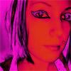 something_faded userpic