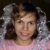 fenicks1 userpic