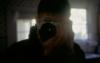 cnote142 userpic
