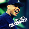A-Rod zomg squee