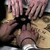 cindy: spn - ouija hands