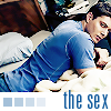 darkhavens: jensen the sex [literati]