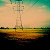 iheartyoudotcom userpic