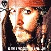 restroom_stalls userpic