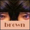 brownpeople userpic