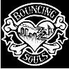 soulsnette userpic