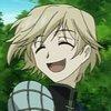 Rai: happy fai!