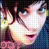 missygrl424 userpic