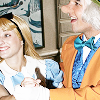 Alice/Mad Hatter - Dancing
