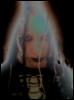 spooky_wasabi userpic