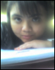 piesy userpic