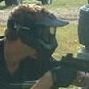 paintball, action figure