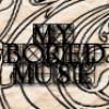 mbm_profiles userpic