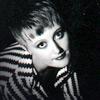 kateyushka userpic
