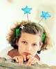 eriae userpic
