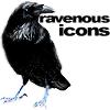 new ravenous
