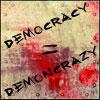 demoncrazy userpic