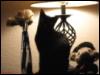 cinerealcourage userpic