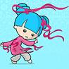 rostoshee userpic