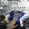 Weeping Guitars