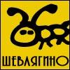 shevlyagino userpic