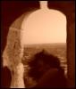 arabianrose userpic