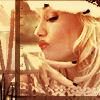 nicolamannequin userpic