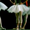 dancer4life01 userpic