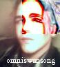 omniswansong userpic